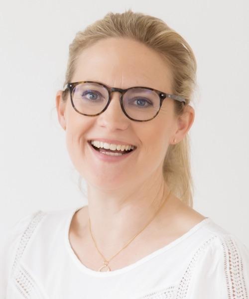 Dr. med. Christina Adamczyk