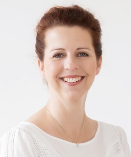 Claudia Bibracher